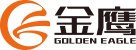 北京金鹰五矿焊接材料有限公司