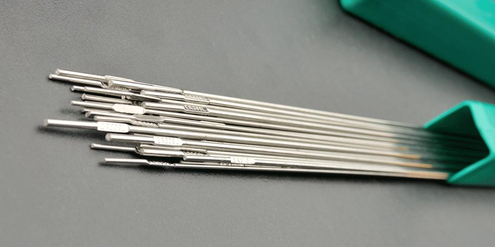 aluminium welding wire,Aluminum electrode,铝焊条,铝焊丝