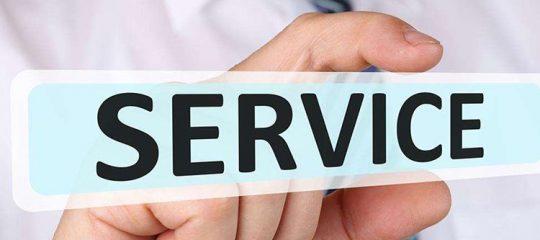 service750